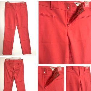 Club Monaco pants - new